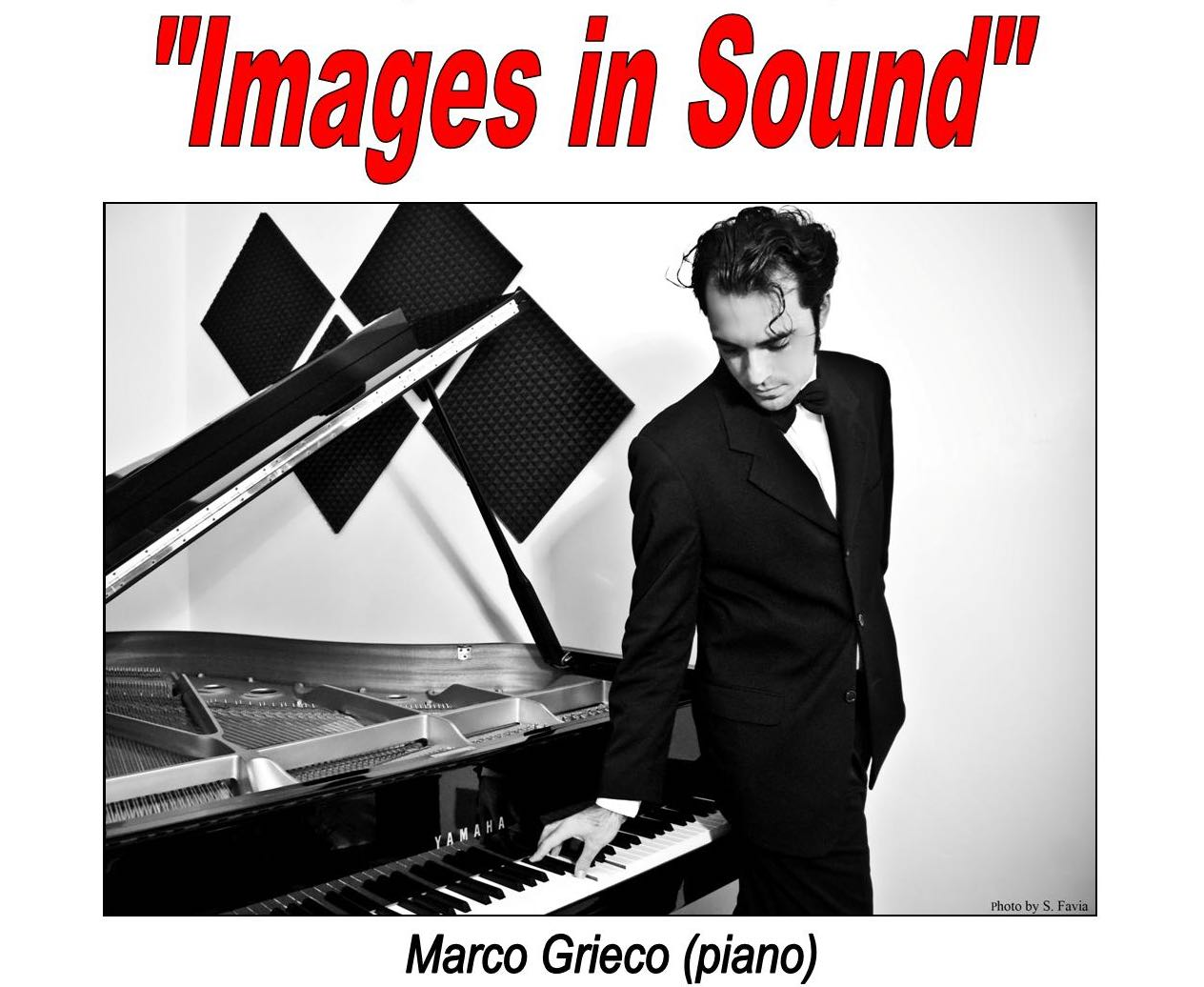2016-10-october-16-marco-grieco-archive