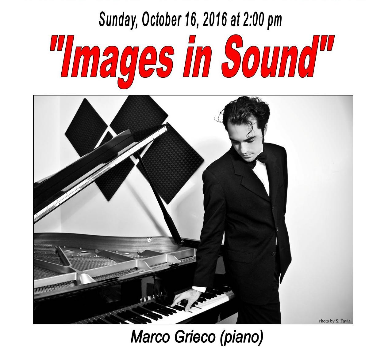 2016-10-october-16-marco-grieco-web