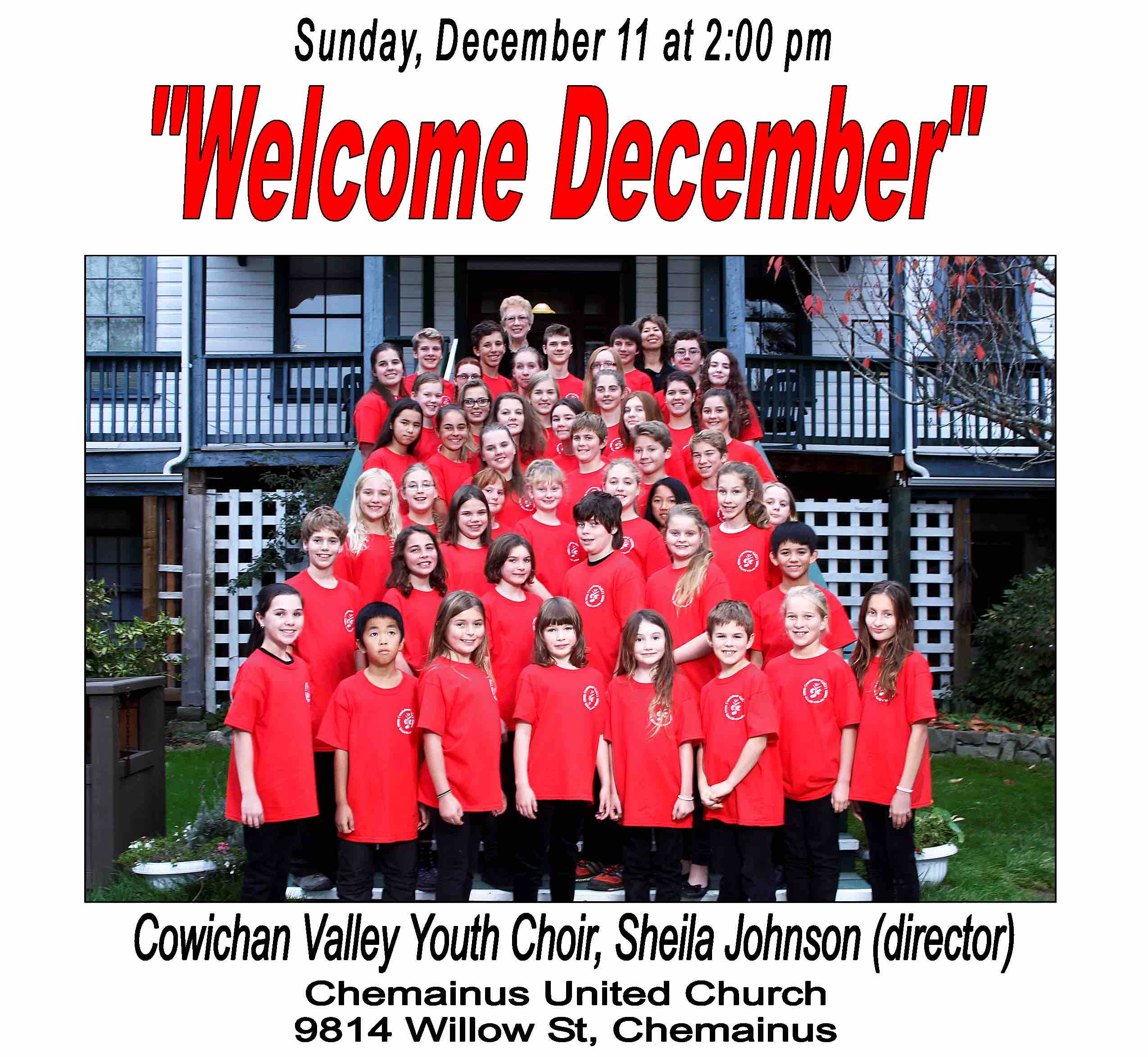 2016-12-december-11-cowichan-valley-youth-choir-web