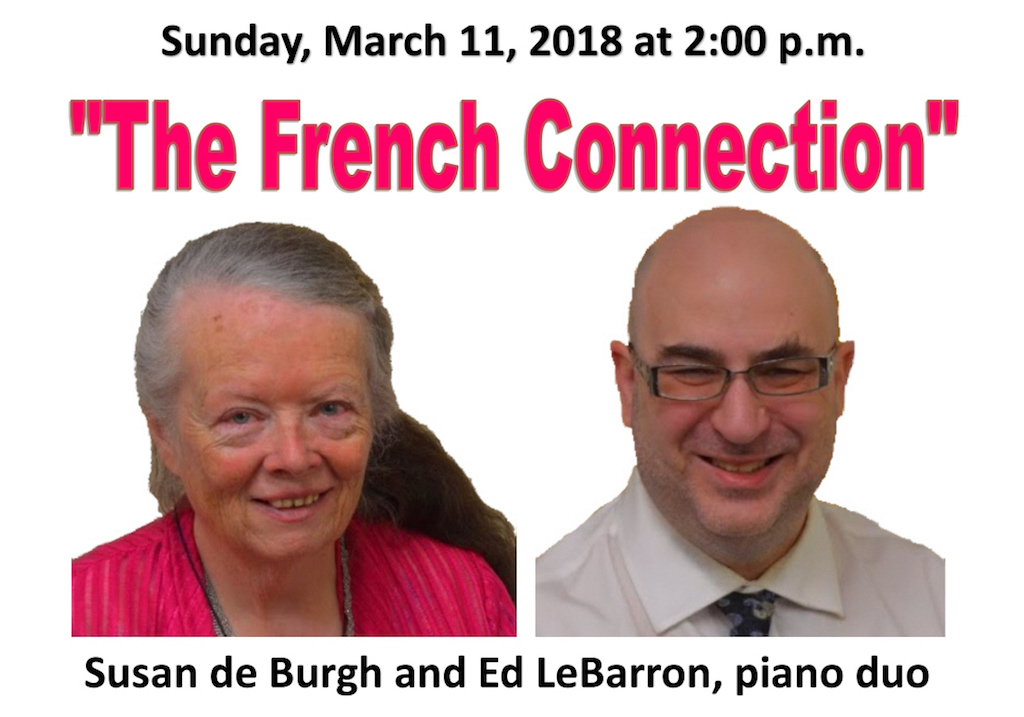 2018_03_The_French_Connection_deBurgh_LeBarron_web